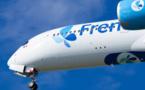Un vol French Bee bloqué à San Francisco, les passagers laissés pour compte