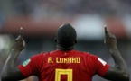 La Belgique brise le rêve des débutants panaméens