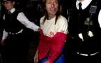 Nouvelle arrestation à Sydney pour le Spiderman français Alain Robert
