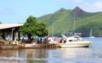Les Marquises revoient leur projet d'AMP pour inclure la pêche industrielle