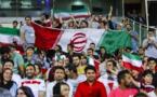 L'Espagne transperce l'Iran et se rapproche des 8es
