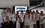 Une nouvelle plateforme web pour Tahiti Tourisme