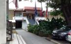Jean-Paul Urima interdit d'agir au nom de la CSTP-FO