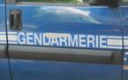 Paea : Un carambolage fait trois blessés graves