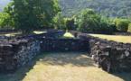 """Tahiti Tourisme se lance sur la """"route des Temples, Eglises et Marae"""""""