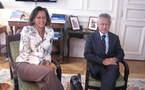 La Polynésie française avance, en dépit des obstacles