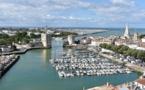 La littérature polynésienne s'ouvre au monde à La Rochelle