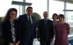 Concession de l'aéroport de Faa'a : le cahier des charges se prépare