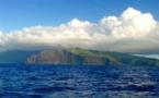 Hiva Oa : Un catamaran en détresse avec six passagers sauvés