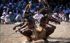 La Nouvelle-Calédonie accueille le 4e festival des arts mélanésiens