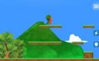 Un jeu mobile pour découvrir nos îles avec Vik'Ura