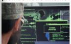 Le hacker DK, un mineur de 15 ans, interpellé