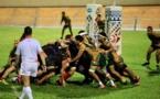 Rugby - COPF : Le Pays retire l'agrément de la FTR