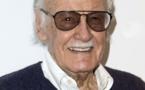 Stan Lee, le père de Spider Man, abandonne le procès intenté à son ancienne société