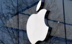 Un ex-ingénieur d'Apple accusé de vol de secrets industriels