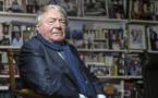 Hommage à Claude Lanzmann jeudi aux Invalides en présence d'Edouard Philippe