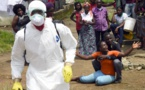 Ebola : des chercheurs espagnols travaillent sur un vaccin universel