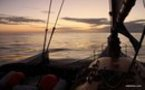 OTNF: l'expédition est arrivée à Rabaul...et fera tout pour arriver à Shanghai dans les temps