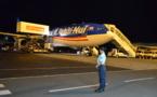 Air Tahiti Nui : un bénéfice de 2 milliards pour 2017