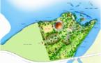 La mairie de Faa'a déçue par le projet d'aménagement de Vaitupa