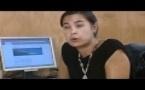 Investir en Polynésie française (l'actualité économique polynésienne en vidéo)
