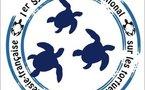 1er Symposium International sur les tortues marines en Polynésie française