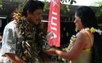 Le Prix Littéraire Etudiant Te U'i Mata
