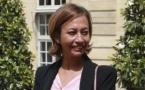 Pas d'indemnité d'installation en métropole pour les militaires polynésiens