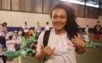 Taekwondo - President's Cup : Le bilan sportif et humain est positif