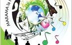 Sauvons notre planète en musique
