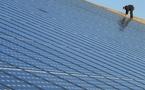 Teva Rohfritsch : « Les débats sur les incitations fiscales en matière d'énergie photovoltaique Outremer ne sont pas terminés »