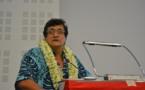Patrick Galenon, de nouveau secrétaire général de la CSTP-FO