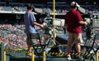 L'assistance vidéo à l'arbitrage débarque en Ligue 1