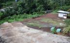 Tamarii Rapa nō Tahti : 65 millions de francs pour un projet de construction à Faa'a