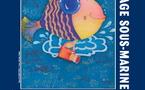 Festival mondial de l'image sous-marine: Un projet aidé par l'APAC décroche la PALME D'OR