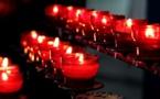 Espoir mesuré de changement après le scandale des prêtres pédophiles de Pennsylvanie
