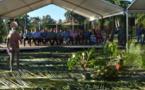 Village tahitien : un contrat signé « avant la fin de l'année »