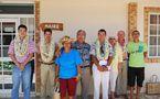 Un partenariat pour développer le tourisme à Huahine