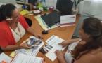 Ce samedi découvrez les 500 diplômes proposés par le Cnam en Polynésie