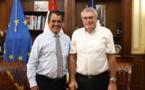 Deux projets pour favoriser l'accès de juristes polynésiens à la magistrature