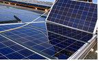 Amélioration des conditions de raccordements et de rachat de l'électricité solaire photovoltaïque