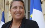 """Démission de Nicolas Hulot : """" un appel salutaire pour un changement radical de méthode"""""""