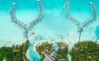 Pas de grève au Méridien et au Thalasso de Bora Bora