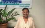 Initiative Polynésie a permis de créer 61 emplois depuis janvier