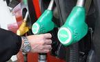 Hydrocarbures: Le Pays maintient son effort en faveur des professionnels