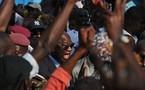 Côte d'Ivoire: une présidentielle sous tension, deux morts et des incidents.