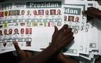 """Elections en Haïti: l'ONU préoccupée par les """"nombreux incidents"""""""