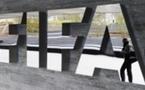 Corruption - La Fifa sur la sellette après les accusations de la BBC