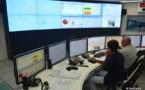 Record de production hydroélectrique à Papeari