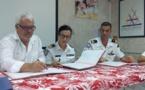 RSMA : le Medef consulté pour ajuster au mieux les formations